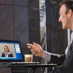 Polycom m100 Software Videokonferenzsystem