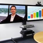 Videokonferenzsysteme Frankfurt